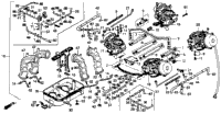 CARBURETOR (ASSEMBLY)