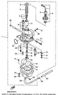 Can Am On 20 Wiring Diagrams as well 191852559880 as well Scorpio Tattoos moreover Can Am 650 Parts Diagram additionally 1991 Breeze Yfa1b Parts. on can am atv parts
