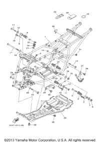 yamaha bruin 350 wire diagram 1985 yamaha xt 350 wire diagram