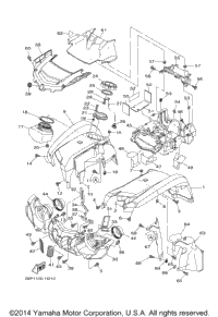 preview Yamaha G Wiring Diagram on yamaha ignition diagram, yamaha steering diagram, suzuki quadrunner 160 parts diagram, yamaha schematics, yamaha solenoid diagram, yamaha wiring code, yamaha motor diagram,