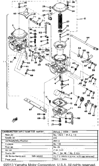 preview 1977 yamaha xs650d oem parts, babbitts yamaha partshouse xs650 wiring diagram at reclaimingppi.co