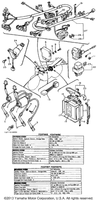 fzx700 wiring diagram wiring diagram g11 Yamaha ATV Wiring Diagram 1986 yamaha fazer wiring diagrams wiring diagrams schematic wiring a potentiometer for motor 1986 yamaha fazer
