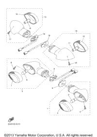 Flasher Light