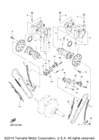 powerpartsplus as well Polaris Sportsman 800 Front Differential together with Polaris 800 Fuel Pump Replacement besides 2004 Polaris Ranger Wiring Diagram furthermore Polaris Ranger 700 Wiring Diagram 2007. on polaris ranger 800 transmission