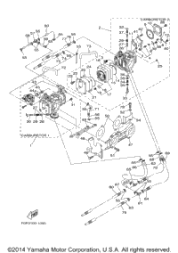 Yamaha Motor Diagram moreover Wr250r Wiring Harness in addition 2008 Sv650 Wiring Diagram furthermore  on yamaha wr250x wiring diagram
